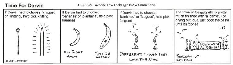 Time For Dervin - 2015-09-02.1