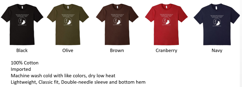 dervin-paper-towel-shirts